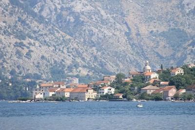 Черна гора СНИМКА: Pixabay