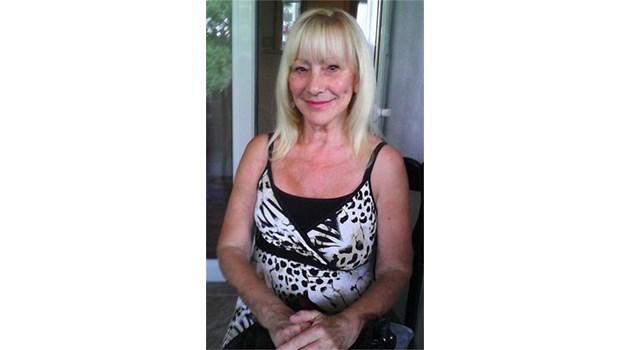 Убитата англичанка в Маломир тъкмо преборила рак