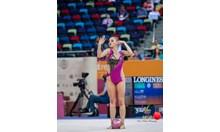 След силна игра Боряна Калейн и Катрин Тасева спечелиха квоти за олимпиадата в Токио (Обзор, видео)