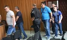Осъдиха на 28 г. затвор и 450 000 лева нападателите на сестрата на Цар Киро
