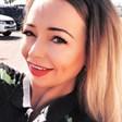 Ужасна драма с момиче на Формула 1