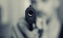 """Скандал между двама довел до стрелбата край """"Плиска"""", издирват единия"""