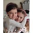 Разменят в люлките Катерина и Мелиса, учителка надушва гафа след години
