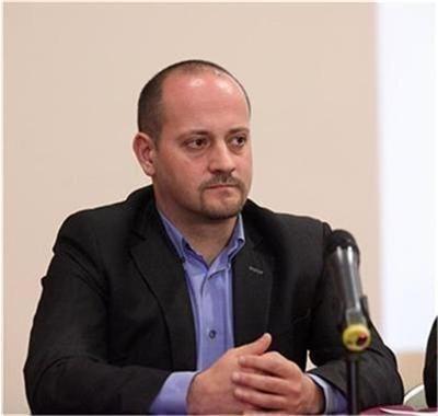 Радан Кънев