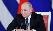 Започва внушителното превъоръжаване на руската армия