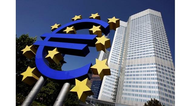 А ако с валутния борд сме постигнали нещо много по-добро от еврото?