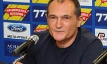 Божков с нов компромат във фейсбук срещу Борисов и Горанов - натиснали го да даде 240 млн. лв. на Нова телевизия