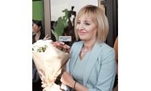 Мая Манолова, откъде ще дойдат парите за безплатното оправяне на България или те социалистите винаги забравят за това
