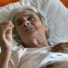 Баба Атанаска беше нападната в дома й на 8 срещу 9 януари. Снимки:24plovdiv.bg