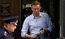 Навални - човекът, от когото Путин се страхува най-много
