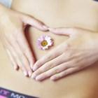 7 ефективни начина за облекчаване на стомашните киселини