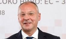 Станишев: Националният съвет показа, че чува гласа на партията, това не е бламиране на лидера