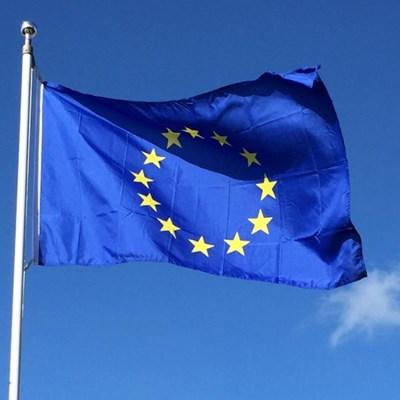 Еврокомисията: България показва видим прогрес в икономиката, няма дисбаланси