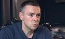 Медици към Хазарта: Г-н Петров, да говорите от висока обществена трибуна абсурдни неща е опасно за обществото