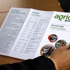 """По-гъвкави условия за лизинг на земеделска земя въвежда """"Агрион финанс"""""""
