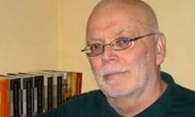 Професорът, който бърка Славейков и Вазов, не може да ми брои грешките