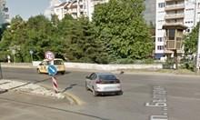 Простреляха мъж в подлез в София