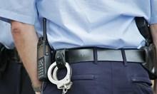 Психоболен нападна с нож двама мъже в Горна Оряховица