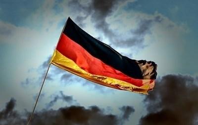 През 2019 г. в Германия са се увеличил престъпленията, вдъхновени от крайнодесни и крайнолеви идеи СНИМКА: Pixabay