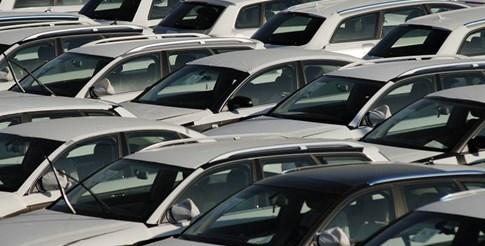 Плахо стабилизиране на пазара на нови коли у нас