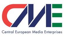 Собственикът на bTV започва преговори за пълна или частична продажба