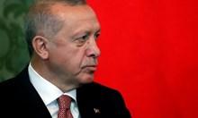 Ердоган: Турция скоро ще прочисти Сирия от терористи