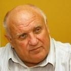 Адвокат Марин Марковски СНИМКА: Архив