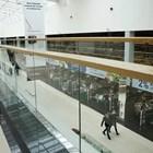 Мол в Минск, СНИМКА: Ройтерс