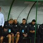 Треньорът Павел Върба започна със загуба в първенството