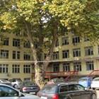 Четирима новозаразени с COVID-19 в Пазарджишко, един мъж е починал