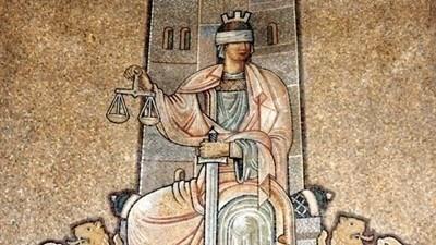 Съдят мъж от Разлог, разрязал корема на кон с резачка и ранил стопанина му