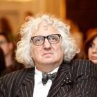 Георги Лозанов гледа и оценява 500 документални и исторически филма