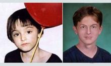 """След 16 г. най-накрая и у нас въведоха """"AMBER Alert"""": Децата, които можеше да бъдат открити"""