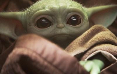 СНИМКА: Lucasfilm