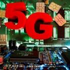 5G - лекува или убива? В търсене на отговорите без заиграване с конспиративното