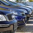 Продажбите на нови коли у нас скочиха двойно спрямо май