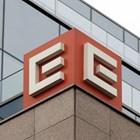 ЧЕЗ Електро осигурява оптимални цени за клиентите си с типови договори
