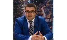 """Седмицата на трите """"М""""-та - Мегз, Мангъров и Мис България"""