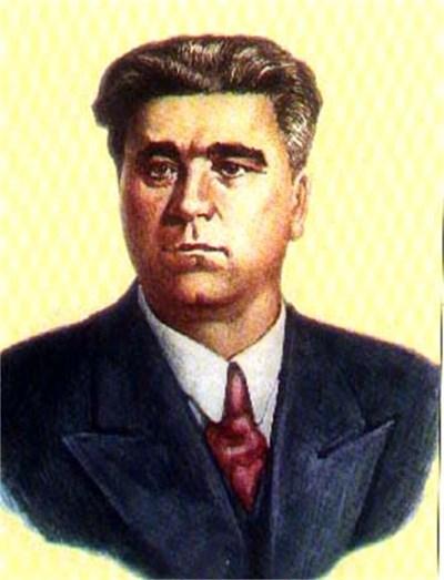 Вълко Червенков