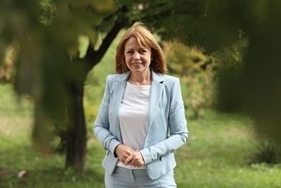 При 100% паралелно преброяване: Фандъкова е получила 50,3% от гласовете