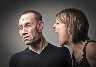 02718f873da3ac6 Говорят си двама мъже. Единият се оплаква на другия: Ееех, Пешо, Пешооо,  преди можеше да си намериш жена, която готви като майка ти, а сега какво?