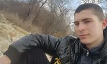 Набеденият за убиец на варненския балетист: Продадох колата 10 дни преди катастрофата, а в интернет се въртят моите снимки