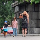 Евгения Джаферович разходи децата