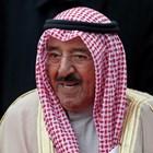 Шейх Сабах ал Ахмед ал Джабер ал Сабах