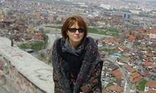 Снежана Димитрова: И след 100 г. остава загадка произходът на испанския грип