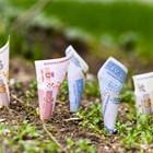 Прогноза: Цените на земята може да паднат тази година