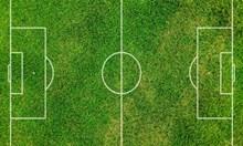 Челси нямада загуби срещу Ливърпул според на типстърите на 7Спорт