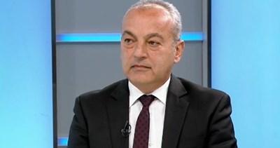 Гълъб Донев. Кадър БНТ