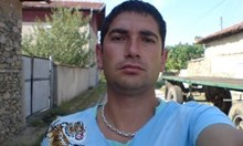 Съдът пусна Лазар Влайков под домашен арест