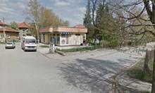 9-годишно дете е блъснато в Берковица, в болница е